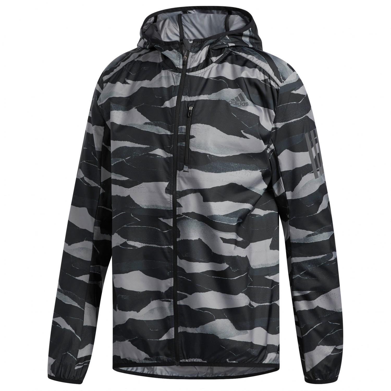 Adidas Running Men'sBuy Own The Run Jacket xBoedC