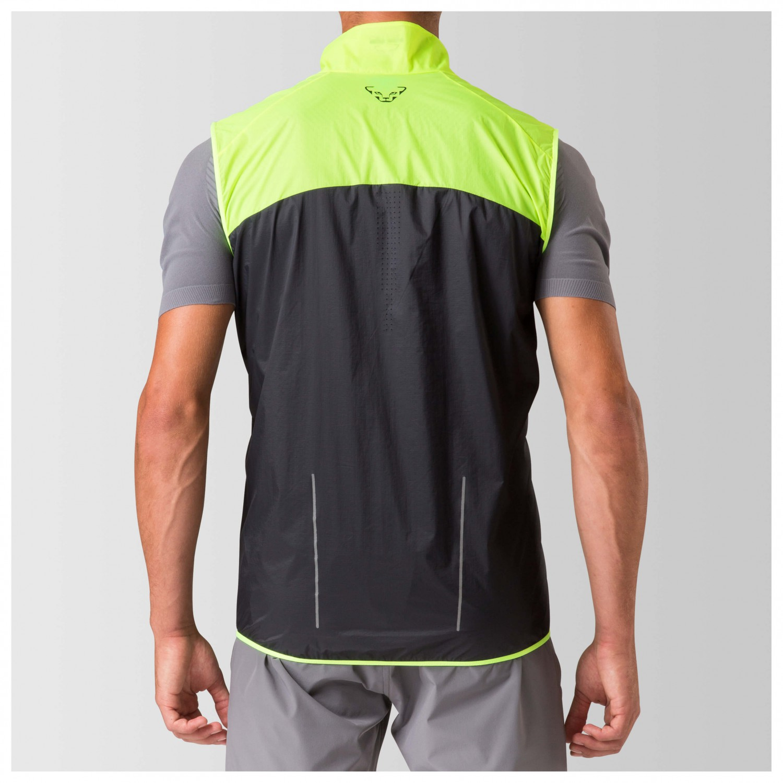 Running Wind Vest Men'sBuy Vertical Online 49 Dynafit 9HIE2D