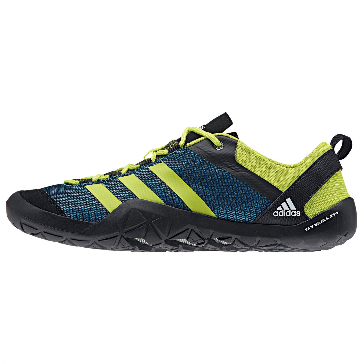 adidas - Climacool Jawpaw Lace - Water shoes ... e6680da2781cd