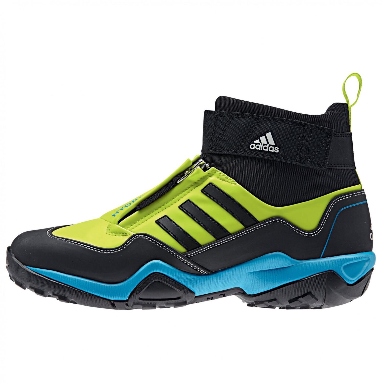 Chaussures Pro Achat Ligne En D'eau Qaaf4g6t Hydro De Adidas Sports vmnyw80NO