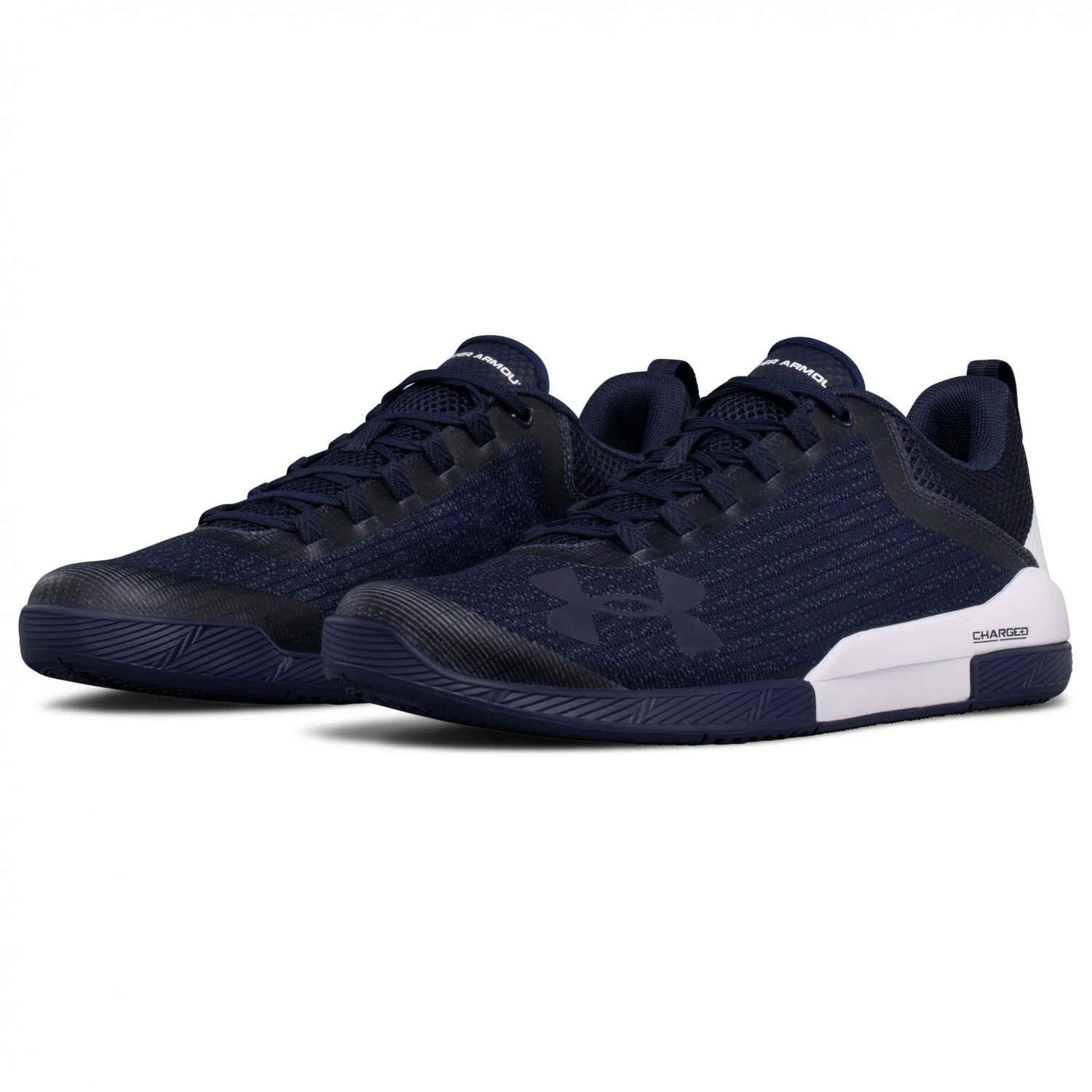 1b986309f3716 ... Under Armour - UA Charged Legend TR - Fitness shoes ...