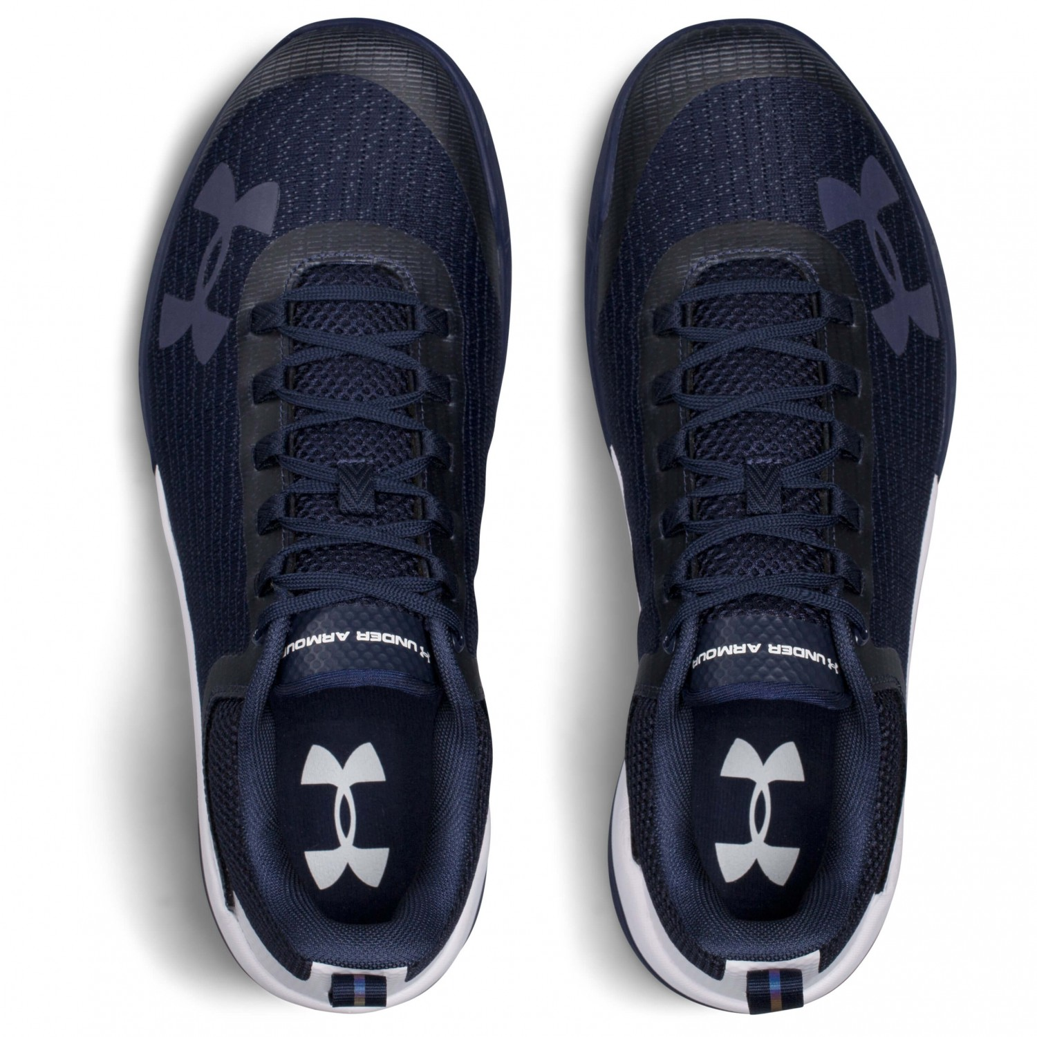 Under Armour Ua Charged Legend Tr Trainers Men S Buy