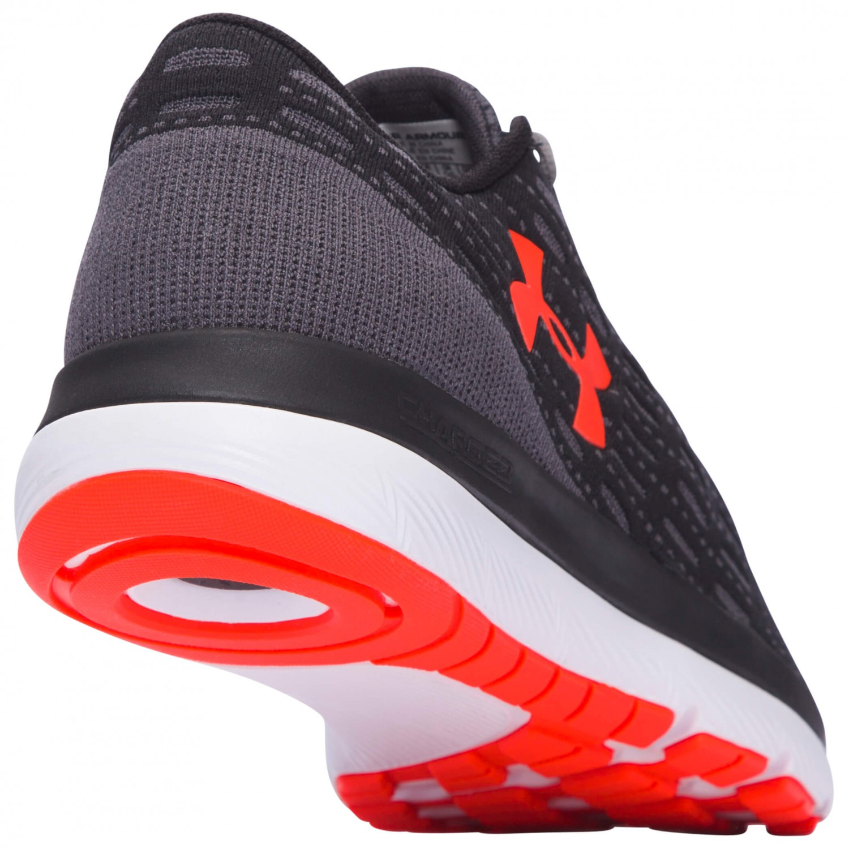 online store f9d77 41ecc Under Armour UA Threadborne Sling - Fitness Shoes Men's ...