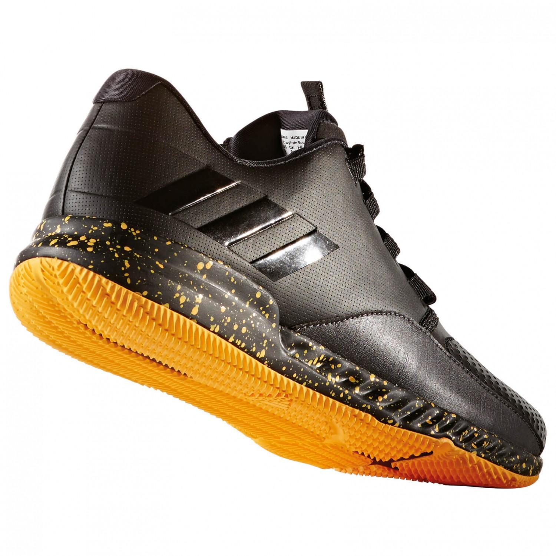 ... adidas - Crazytrain Bounce - Trainers ... e57bdbd28