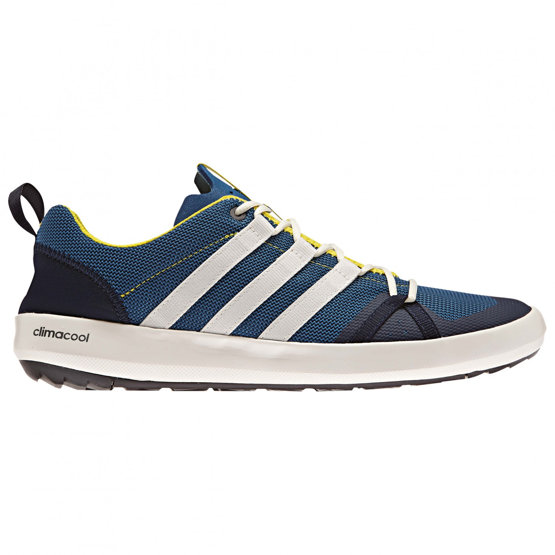 d'eau ligne Boat de sports Chaussures CC Achat Adidas Terrex en UaqfYY