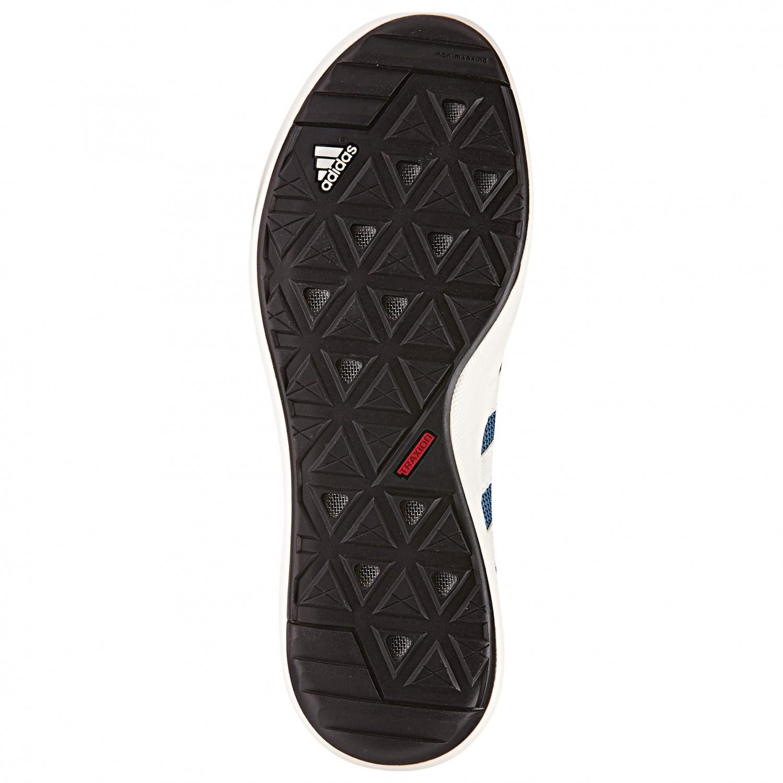 Adidas Herren Terrex Cc Boat Trekking & Wanderhalbschuhe