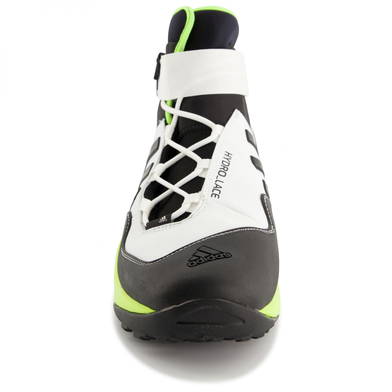 Adidas Chaussures AquatiquesLivraison Terrex Hydro lace JclF3KT1