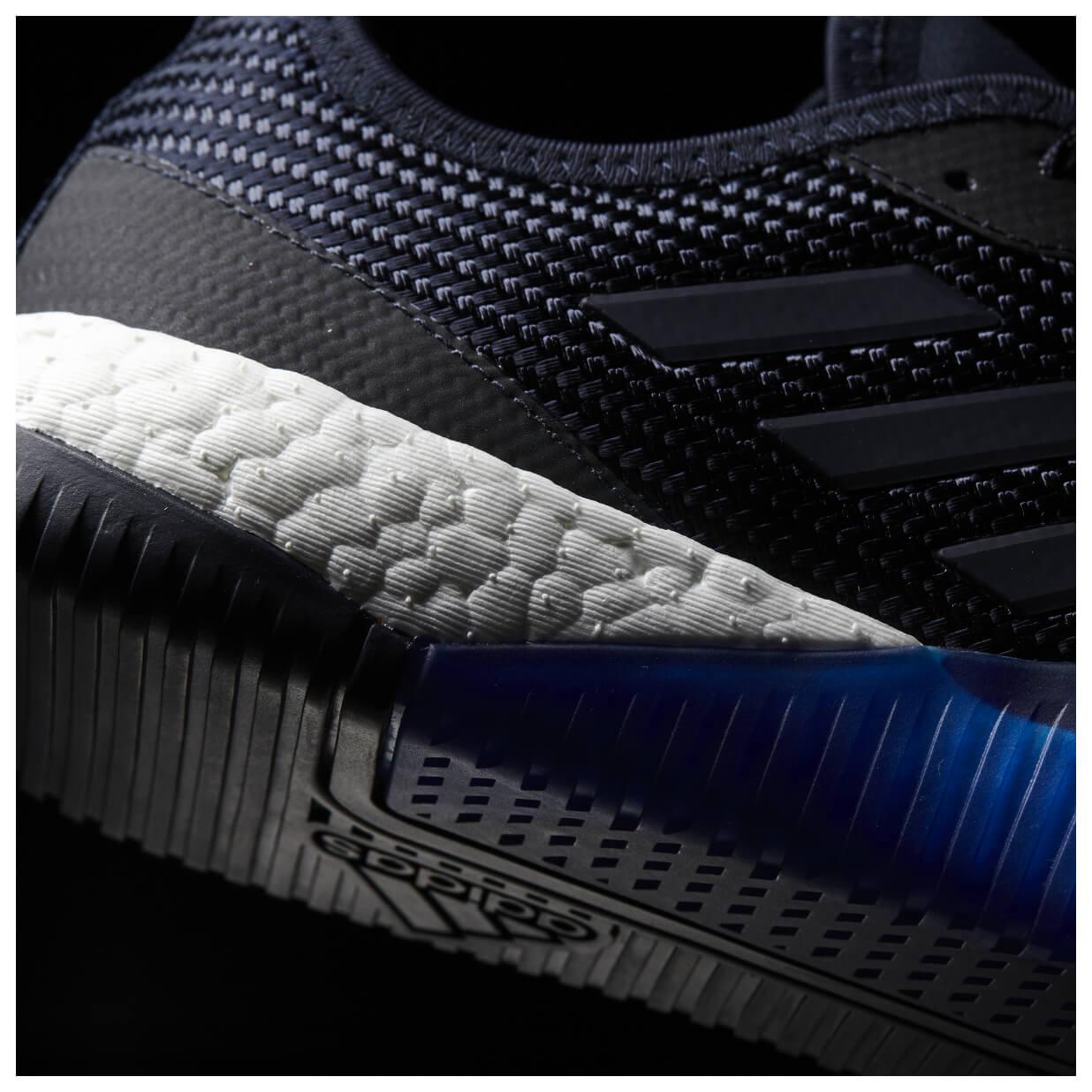 11688ece8f1c4 Adidas Crazytrain Elite - Fitnessschuh - Fitnessschuhe Herren online ...