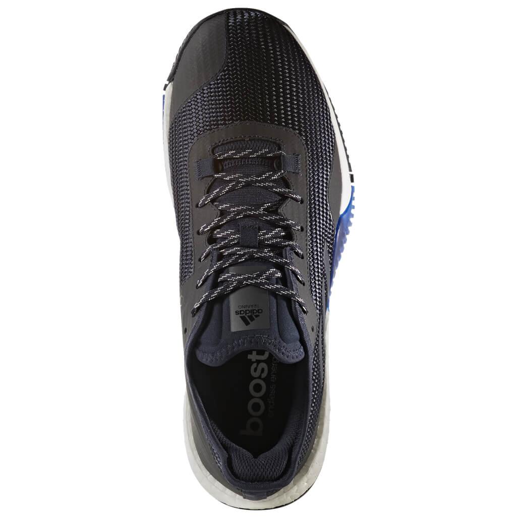 f2b22b0a178 ... adidas - Crazytrain Elite - Trainers ...