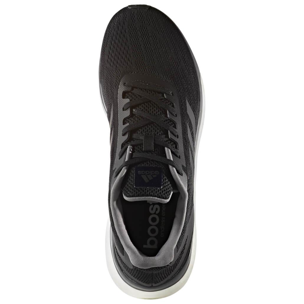 Adidas Response Lite Laufschuh Fitnessschuhe Herren