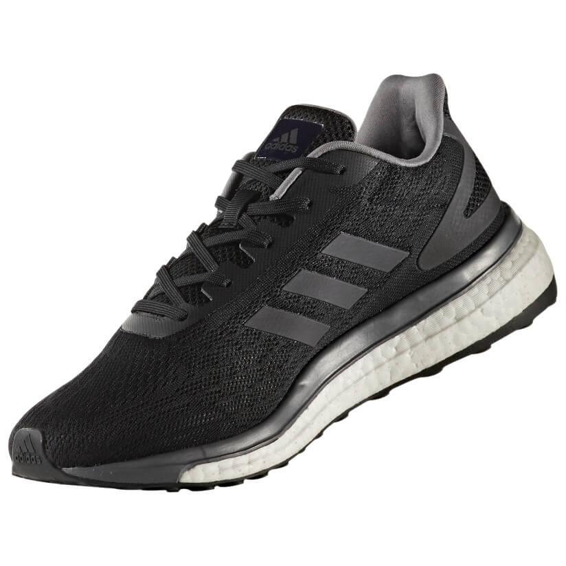 Adidas Response LT Fitnessschoenen Heren online kopen