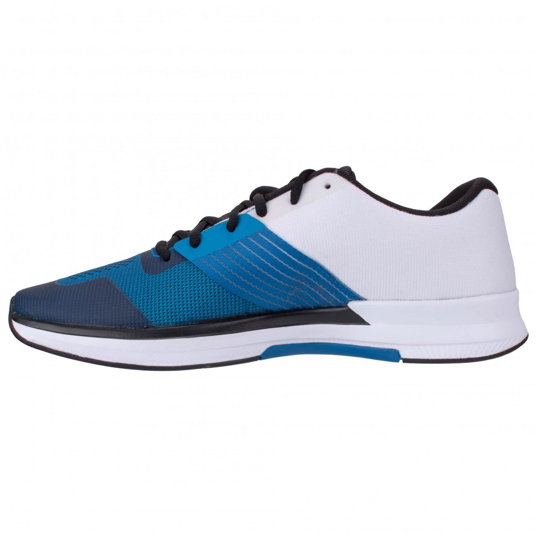 under armour showstopper chaussures de fitness homme achat en ligne. Black Bedroom Furniture Sets. Home Design Ideas