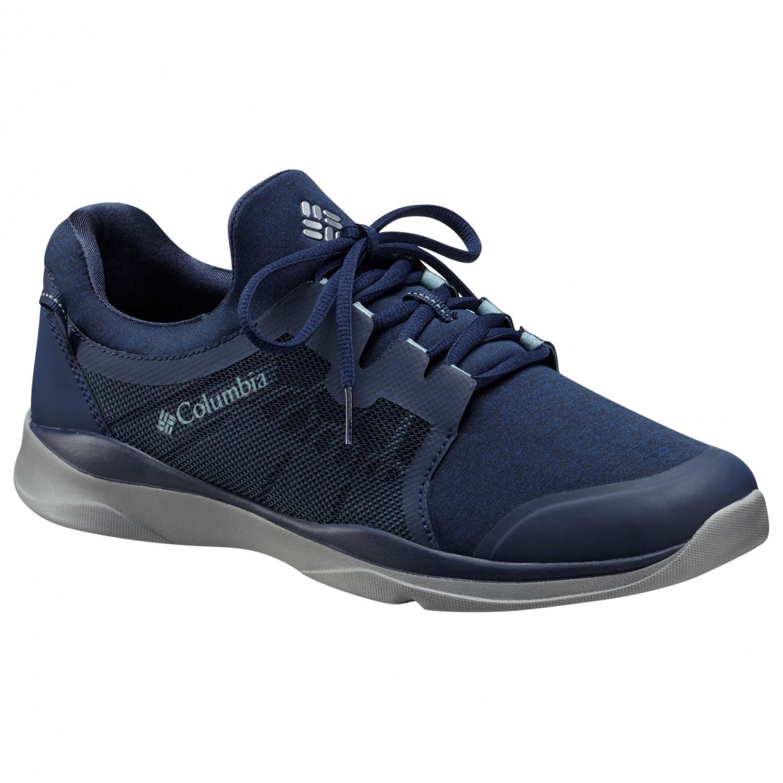 Columbia - ATS Trail LF92 - Chaussures de Fitness taille 10,5, noir
