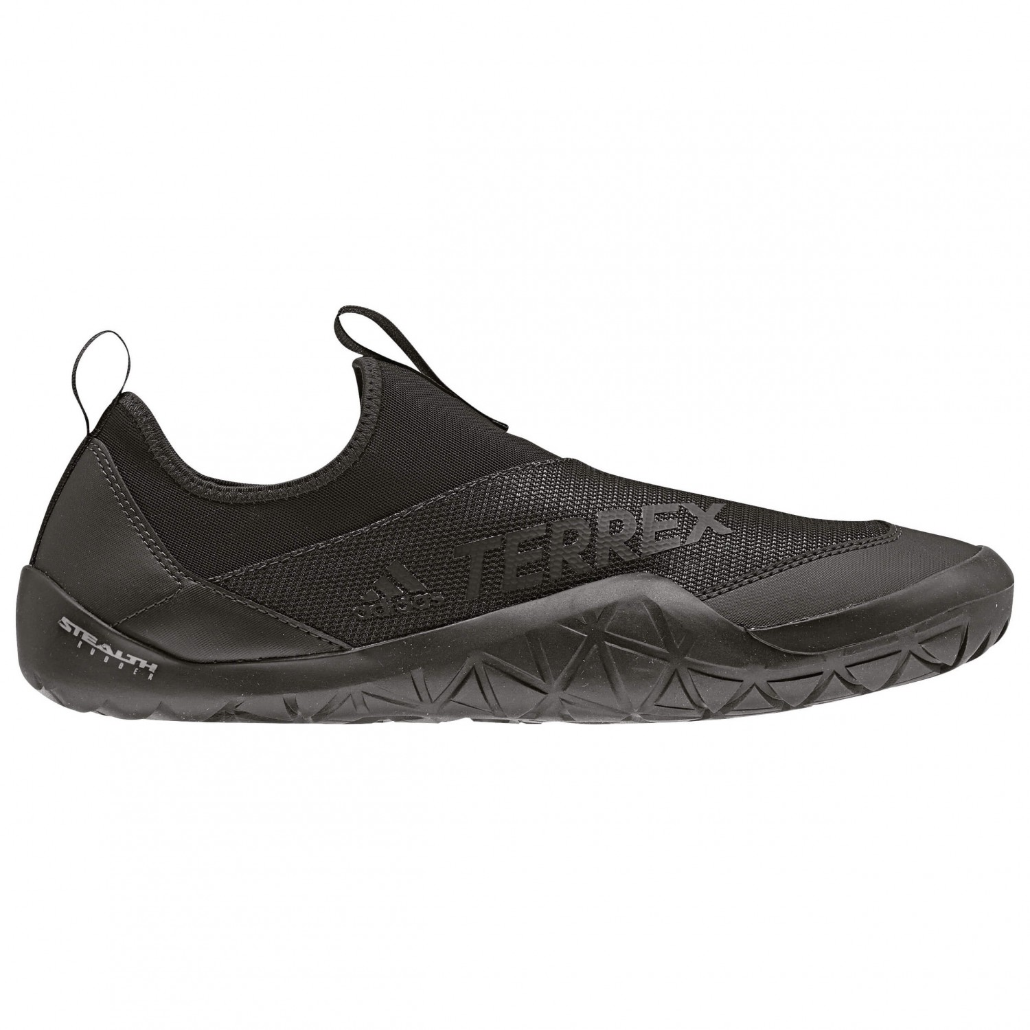 new release new lifestyle various styles Adidas Terrex CC Jawpaw II - Water Shoes | Buy online | Alpinetrek ...