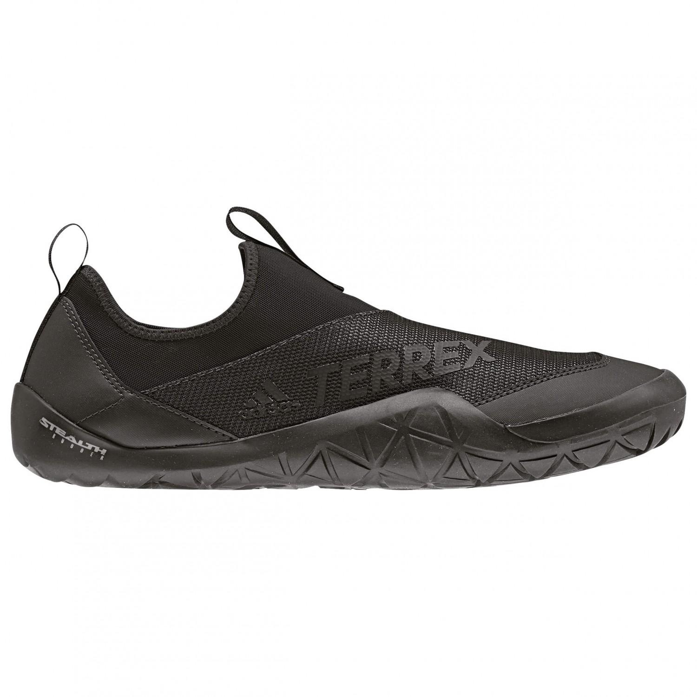 a8132748a631 adidas - Terrex CC Jawpaw II - Water shoes