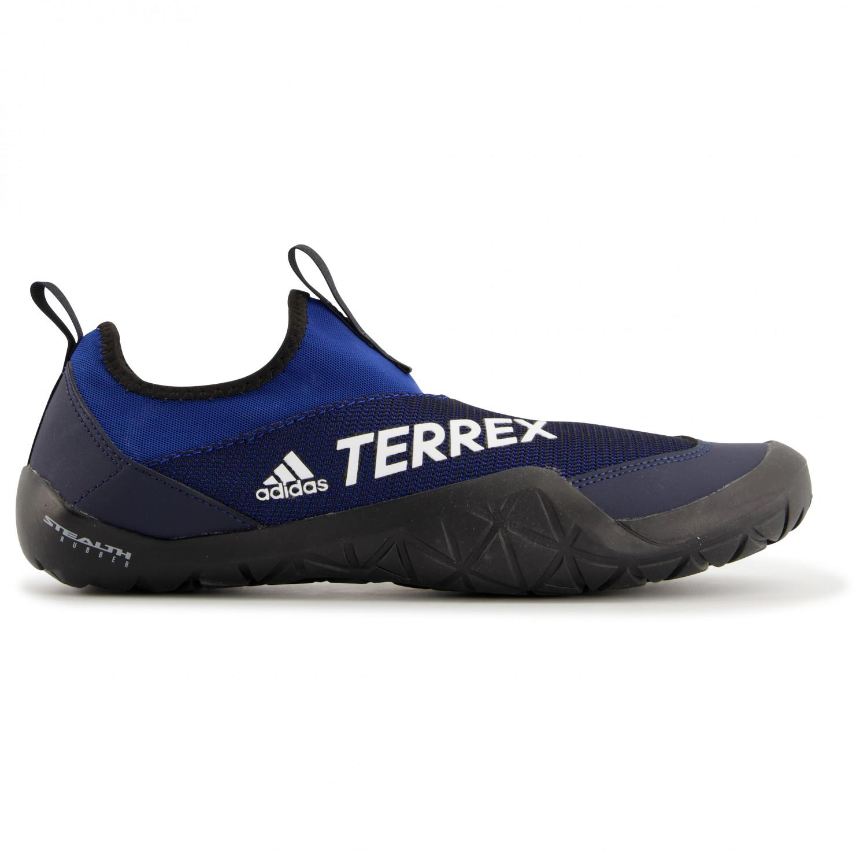 adidas Terrex CC Jawpaw II Wassersportschuhe