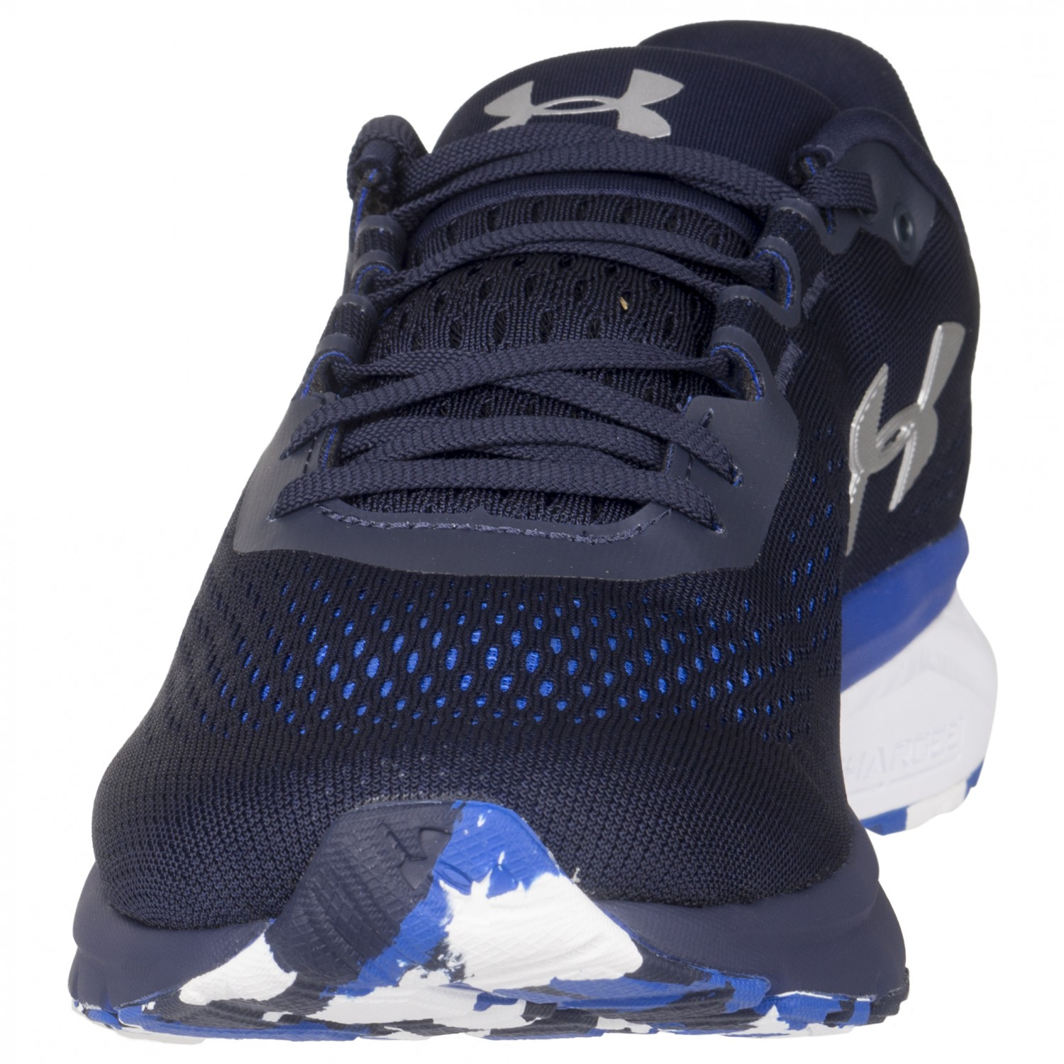 separation shoes 36215 7798a Under Armour - UA Charged Spark - Fitnessschuhe ...