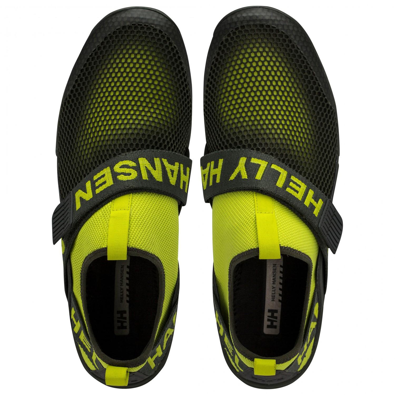 Helly Hansen Hydromoc Slip-On Shoe