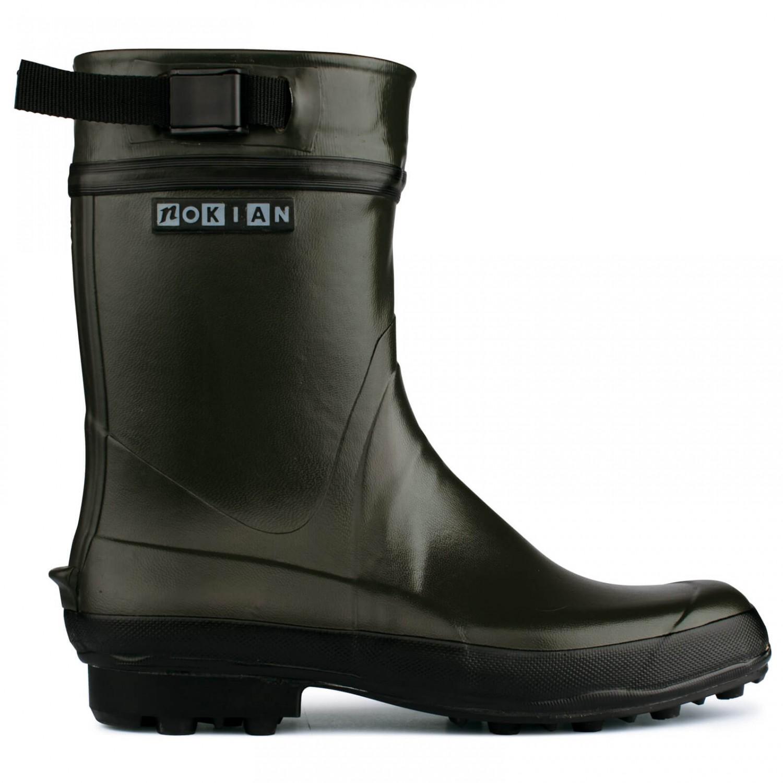Nokian Finntrim Wellington Boots Men S Buy Online