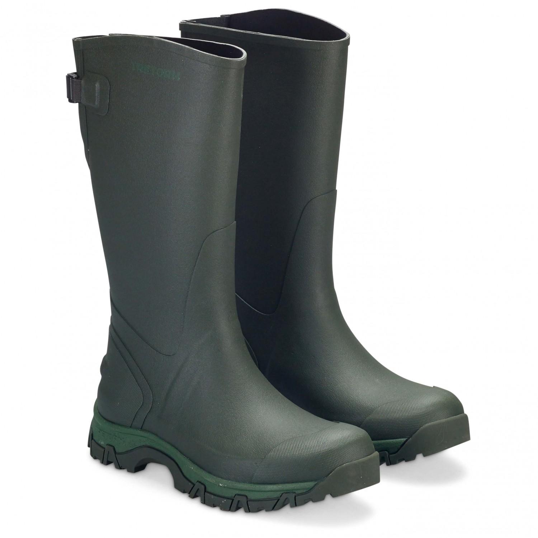 Tretorn Hajk S - Wellington boots