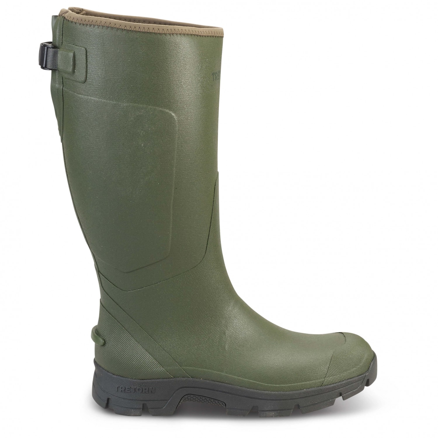 Tretorn Tornevik Wellington Boots Free Uk Delivery