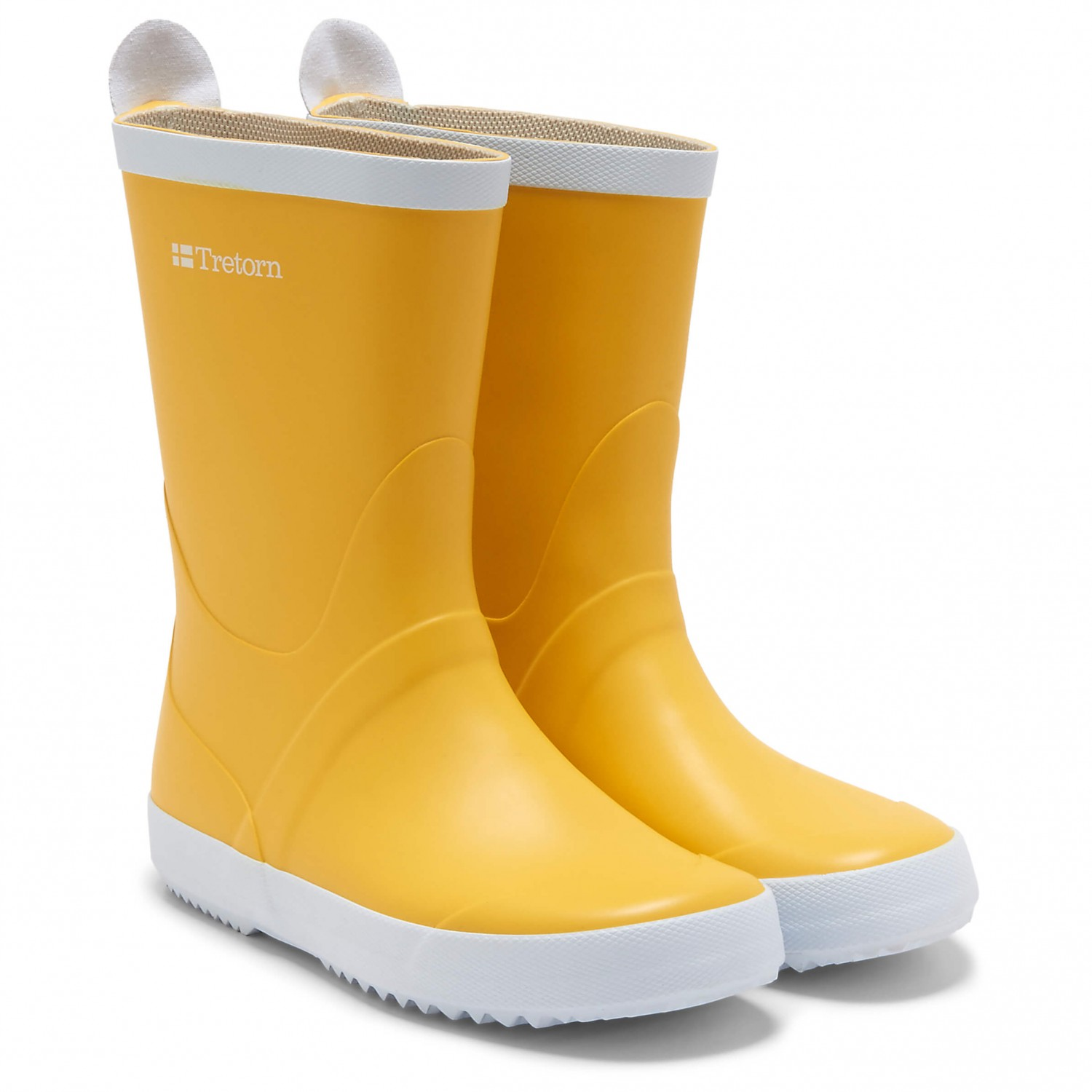 Tretorn Wings Wellington Boots Buy Online Bergfreunde Eu
