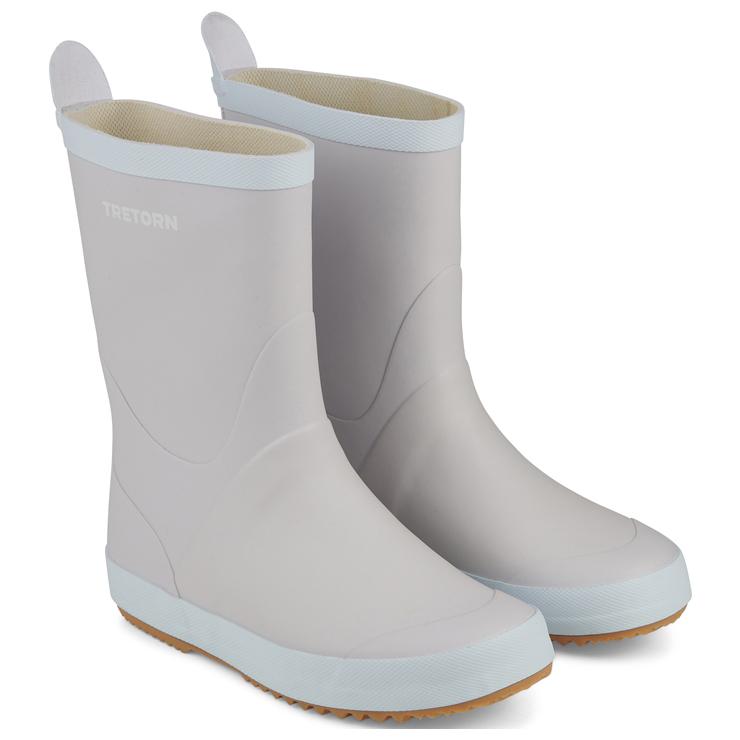 Tretorn Wings Wellington Boots Buy Online Alpinetrek