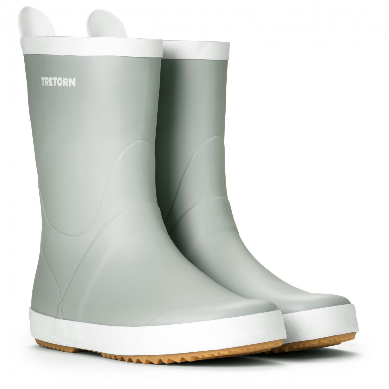 Tretorn Wings Wellington Boots Buy Online Bergfreunde Eu