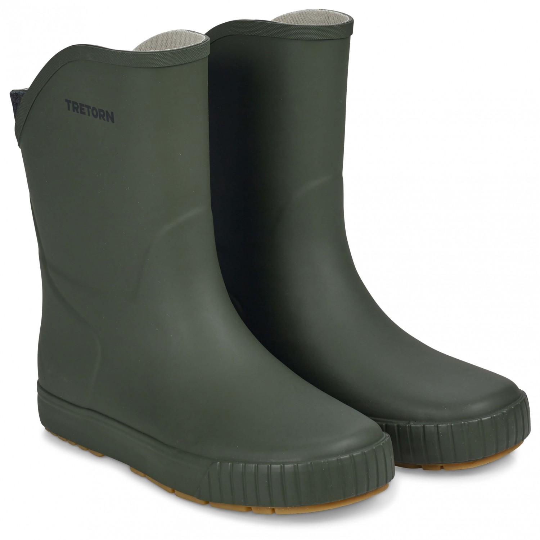 Tretorn Wings Svinga Bd Wellington Boots Buy Online