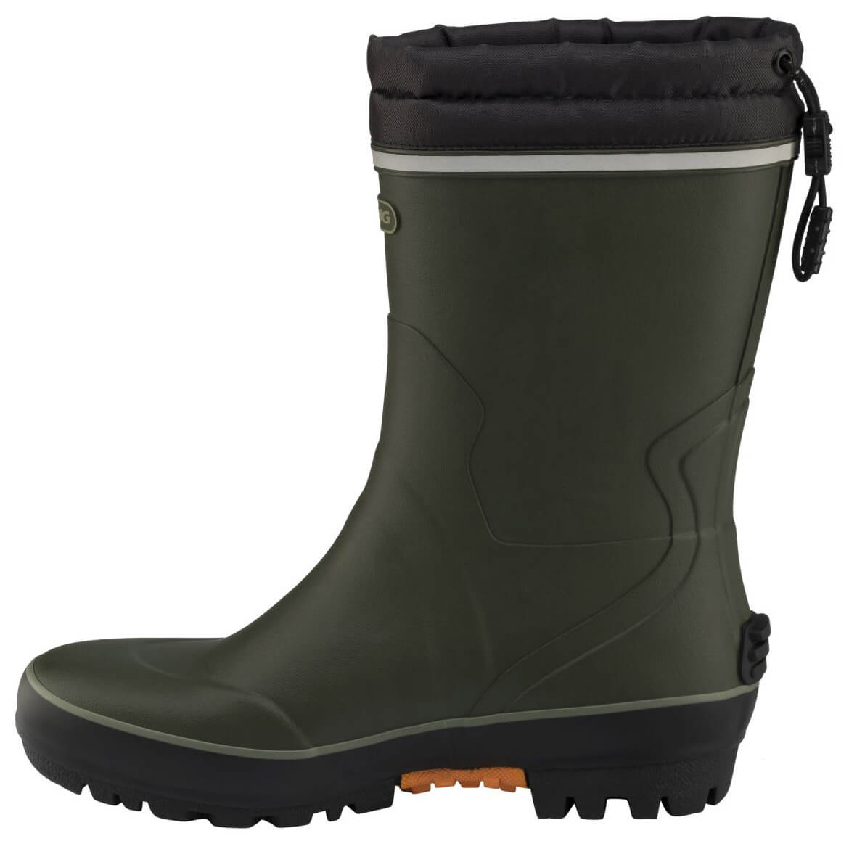 e42aea1e49b Viking Terrain II - Wellington Boots Men's | Free UK Delivery ...