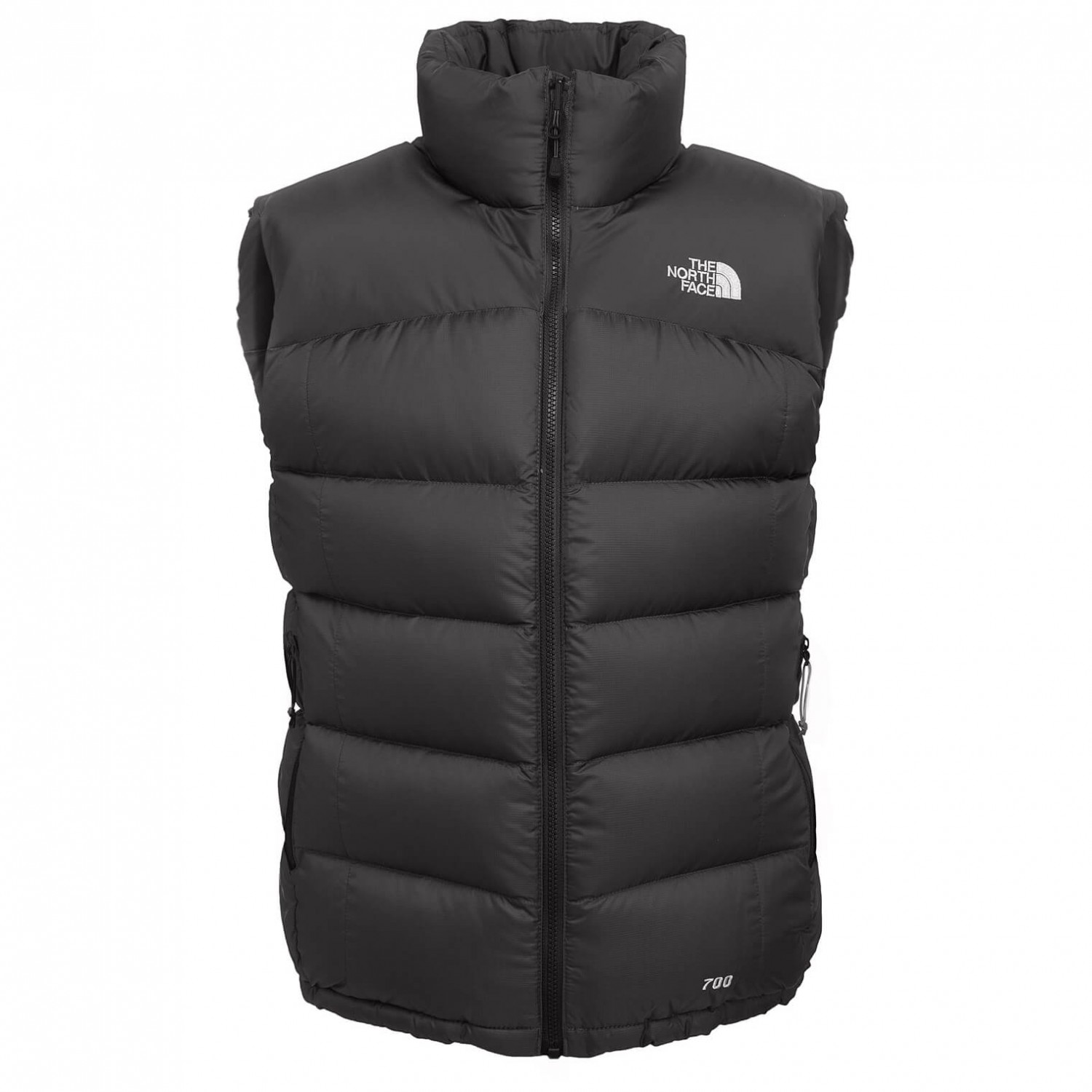 the north face nuptse 2 vest down vest men 39 s free eu. Black Bedroom Furniture Sets. Home Design Ideas