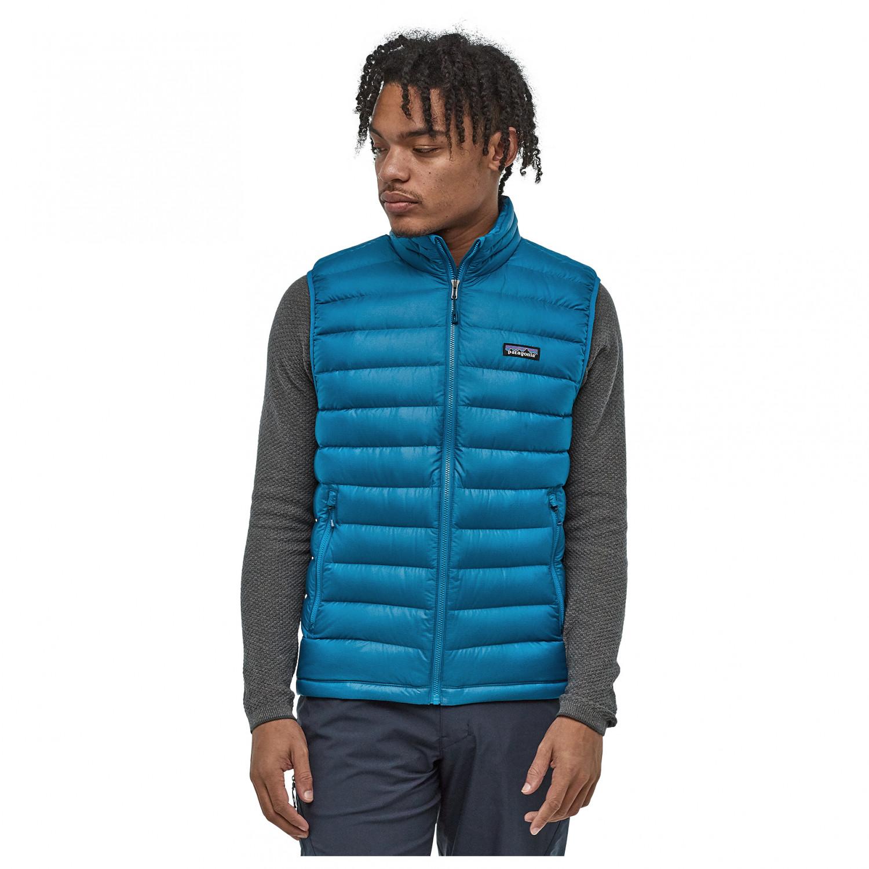 a014e7c363d688 patagonia-down-sweater-vest-doudoune-sans-manches-detail-2.jpg