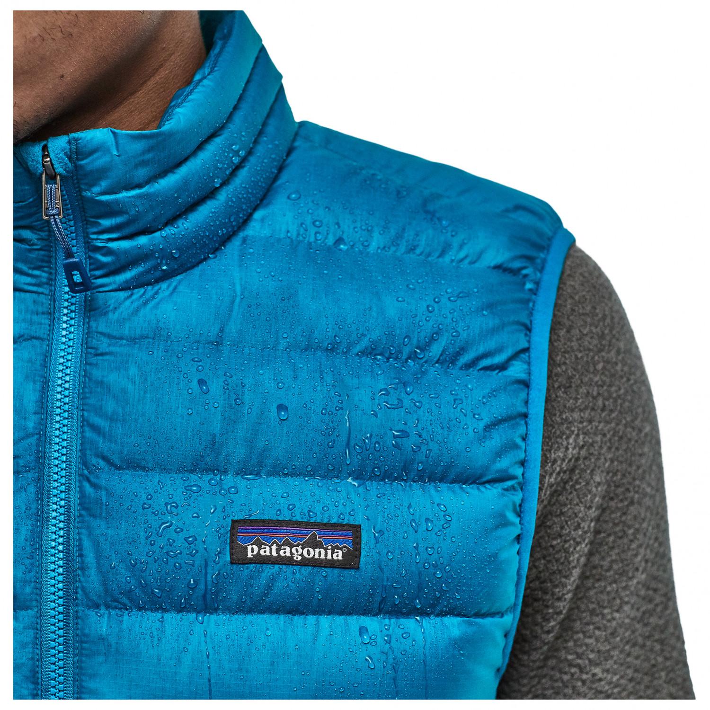 a9b8009f9d3 ... Patagonia - Down Sweater Vest - Down vest ...