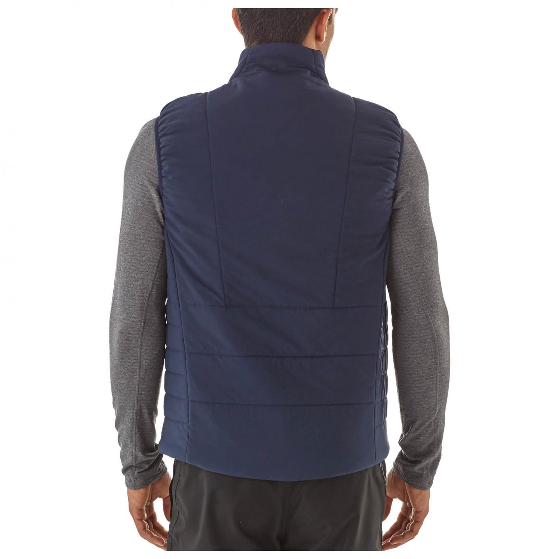 1b1c02d296c Patagonia Nano-Air Vest - Synthetic Vest Men s