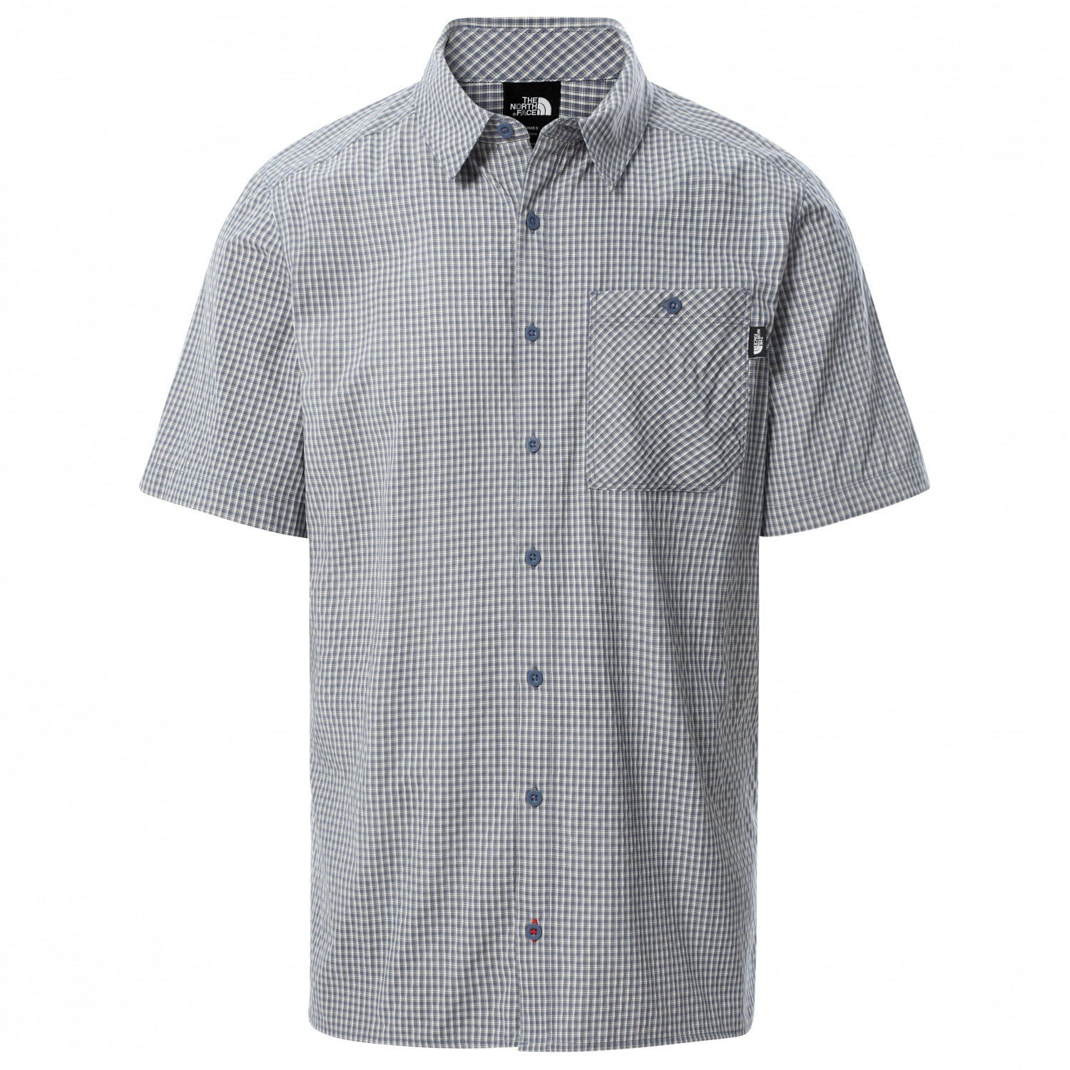 b4558ecad501 the-north-face-s-s-hypress-shirt-chemise.jpg