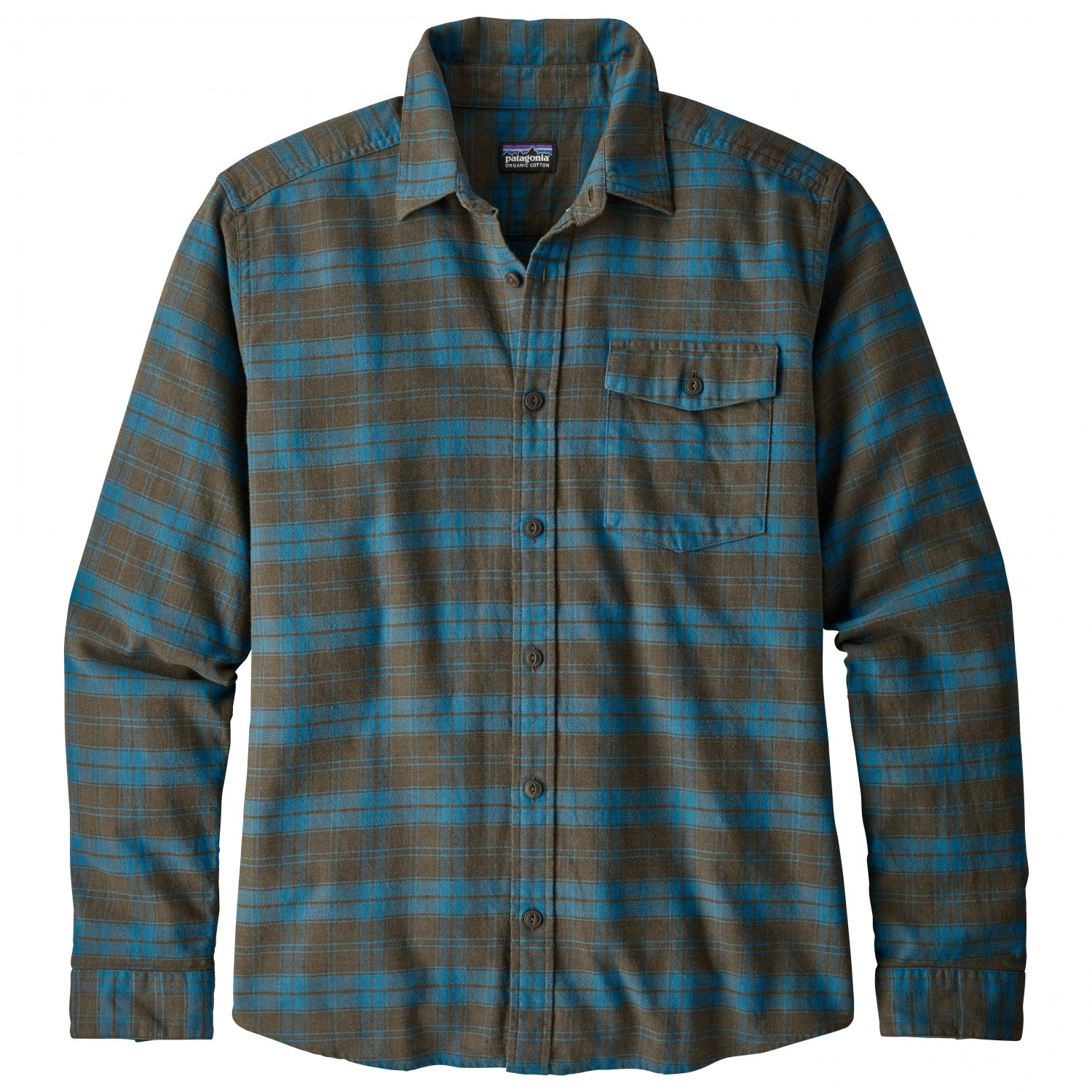 brand new 698a6 09d66 patagonia-l-s-lw-fjord-flannel-shirt-chemise.jpg