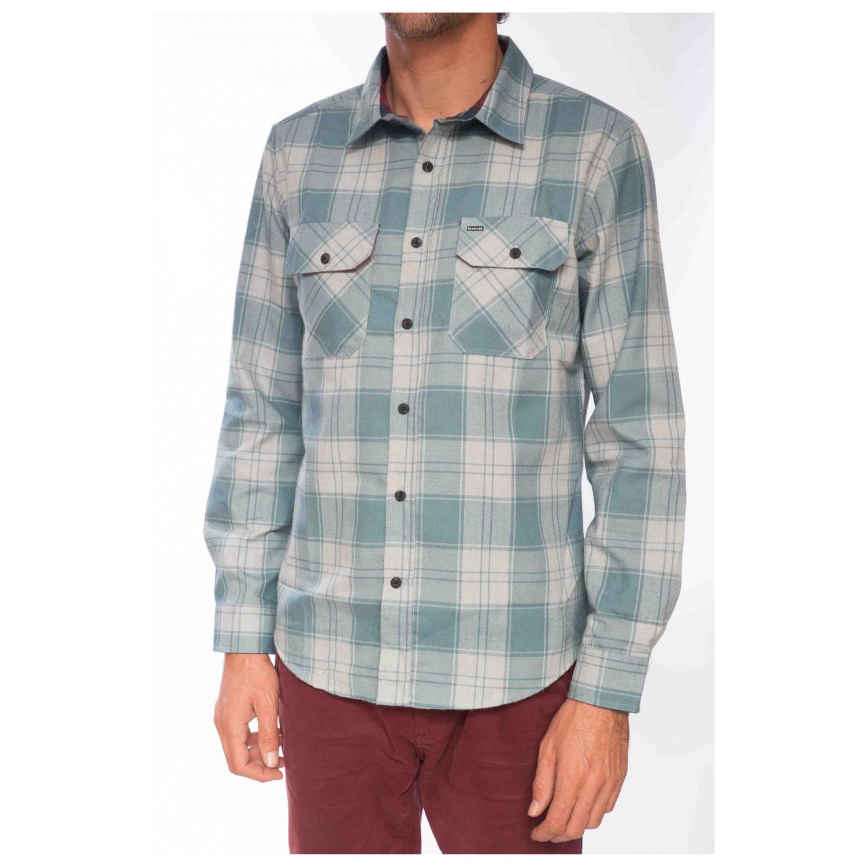 a1a20b1c64b1f hurley-dri-fit-cora-l-s-chemise-detail-2.jpg