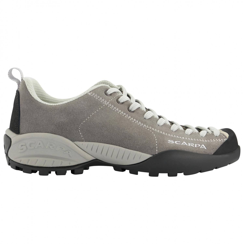 Scarpa Mojito - Sneakers | Free UK