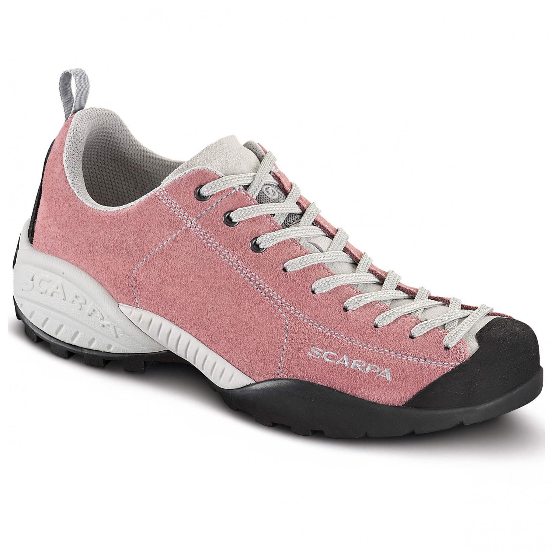 e6e9933225e2c Scarpa Mojito - Sneakers