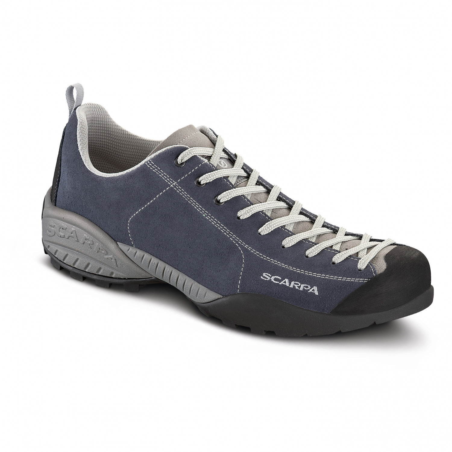 Scarpa Mojito Hiking Shoes Free Uk Delivery