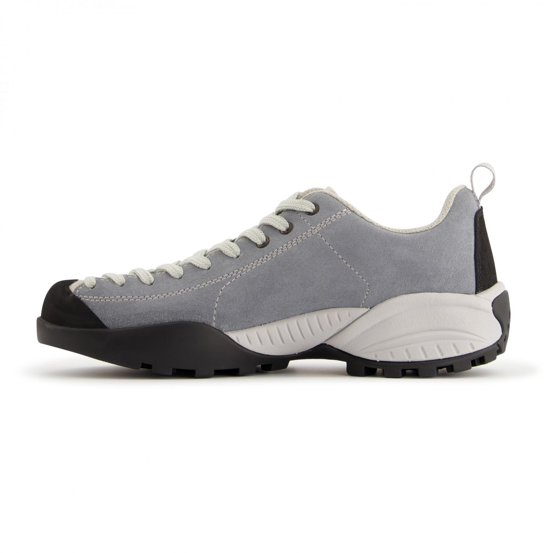 3b8cf299b4ddb ... Scarpa - Mojito - Sneakers ...