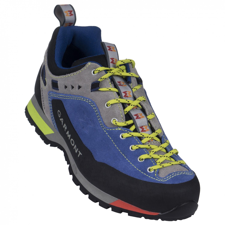 Garmont Dragontail LT Approach shoes Men's | Free EU