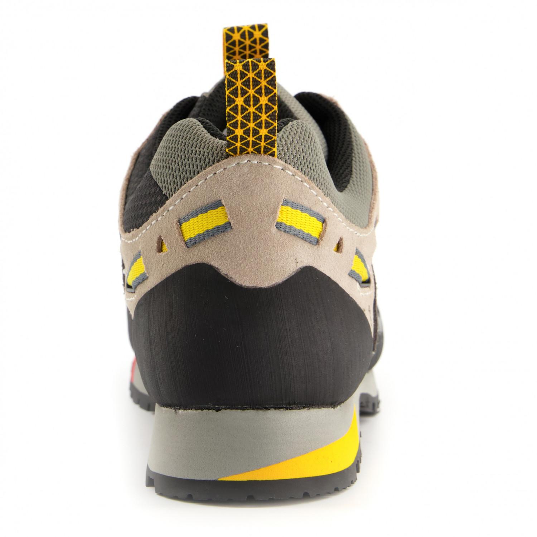 ... Garmont - Dragontail LT - Approach shoes ... d2e1e2e137