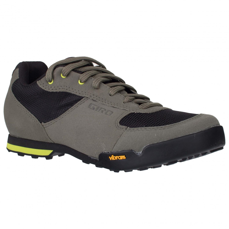 8575798cd522 Giro Rumble VR - Cycling Shoes Men s