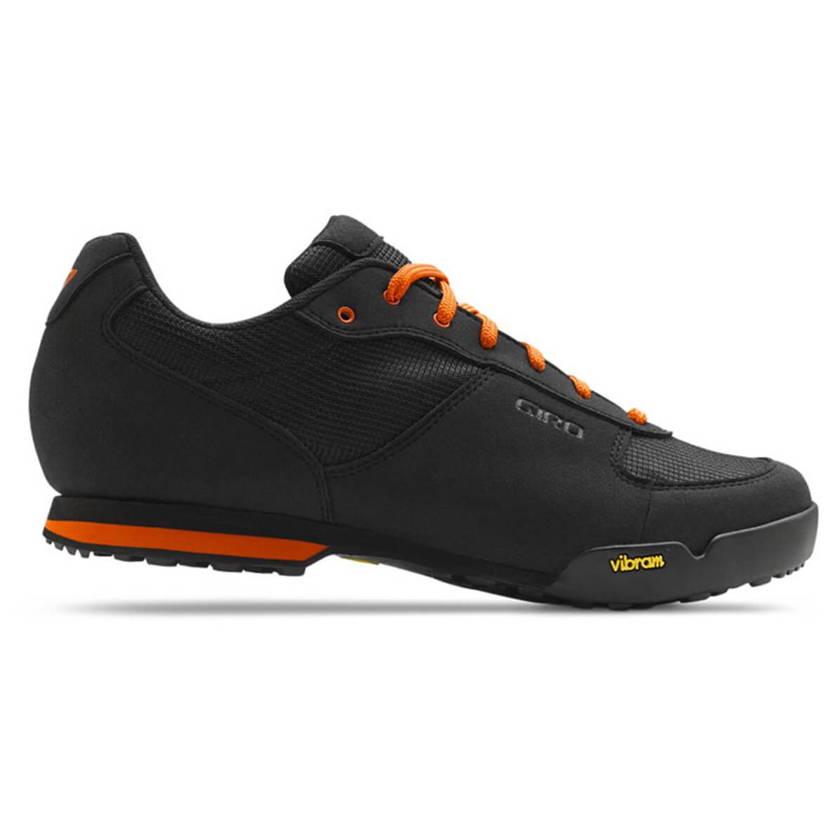 5fa7f985f882 ... Giro - Rumble VR - Cycling shoes ...
