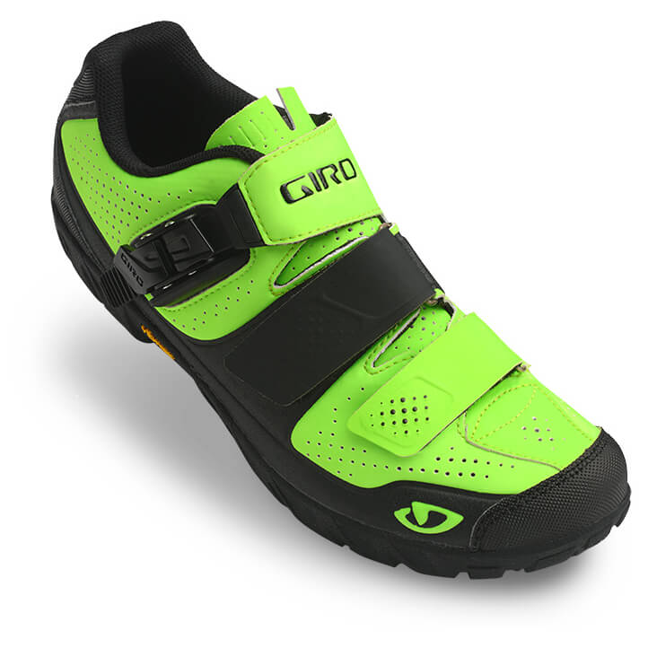 Giro Men S Terraduro Mountain Bike Cycling Shoes