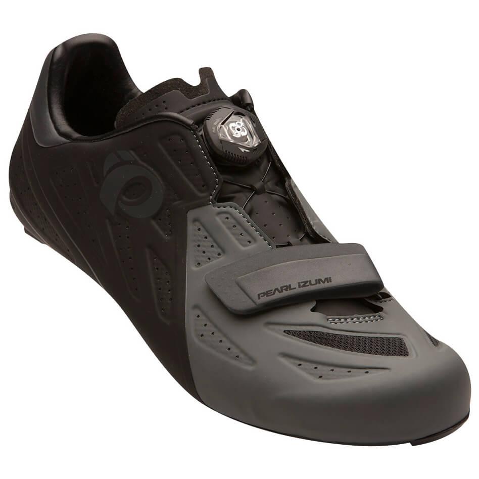 Pearl Izumi Women S Mountain Bike Shoes