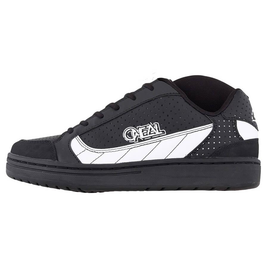 O'Neal - Torque SPD Shoe - Radschuhe Black