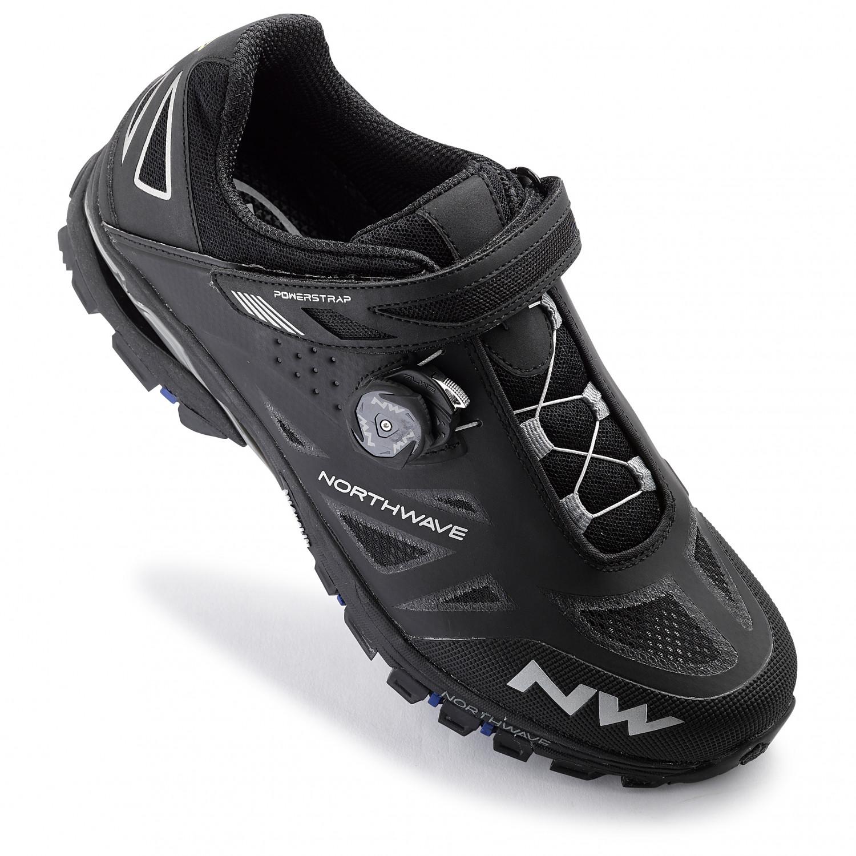 7d17049b659 Northwave Spider Plus 2 - Chaussures de cyclisme Homme