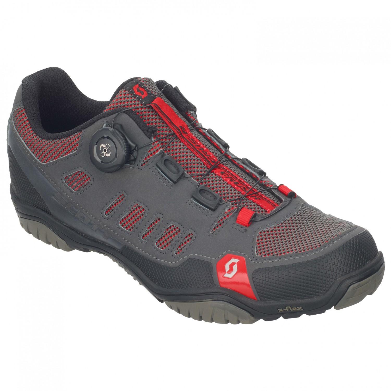 Scott Shoe Sport Crus r Boa Radschuhe